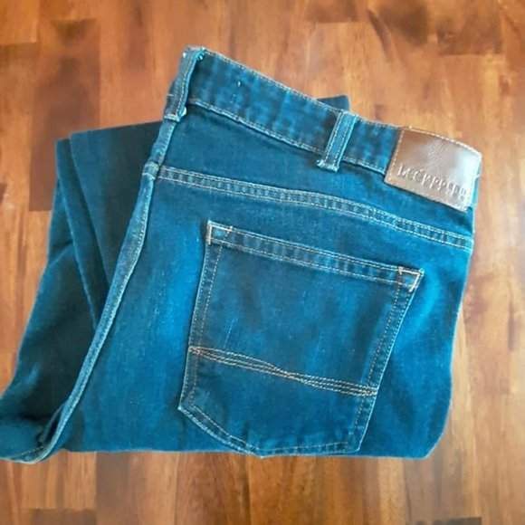 Lee Other - Lee Modern Series Jeans - 36x34